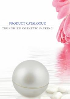 2017 Trung Hieu Catalogue